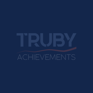 logo placeholder - truby achievements website - leading provider of leadership training/> 								    				 								    		</a> 										</div> 										<!--/.item-image--> 										<div class=