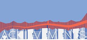 truby achievements logo - from truby achievements webiste, leading providing of leadership development