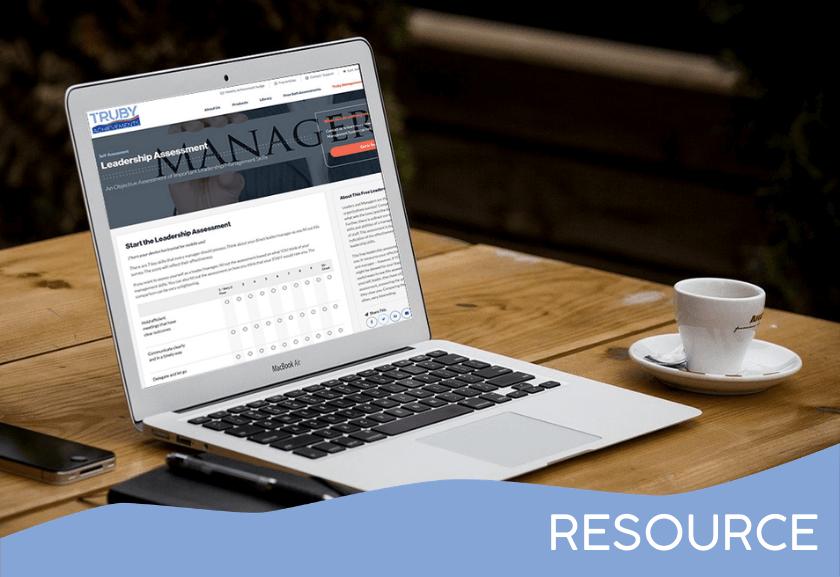 leadership-assessment-member