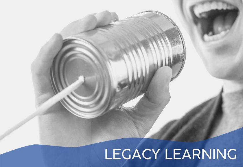 legacy-learning-communication