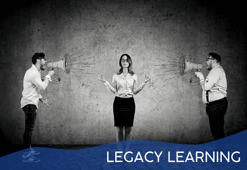 legacy-learning-conflict-management