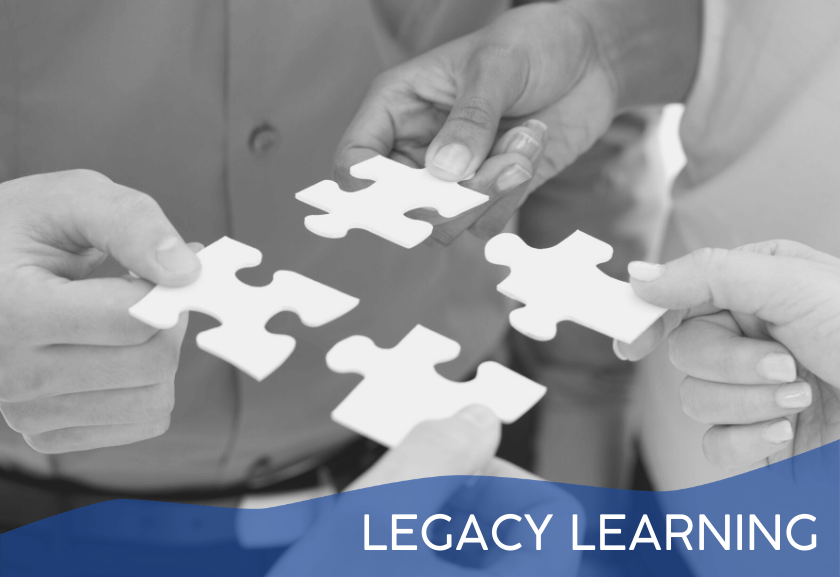 legacy-learning-teamwork