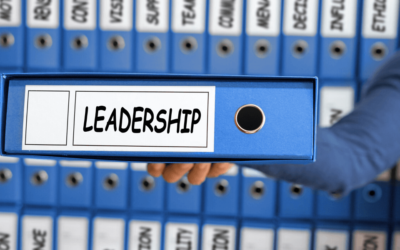 7 Key Leadership Skills (Plus a Self-Assessment to Evaluate Your Effectiveness as a Leader)