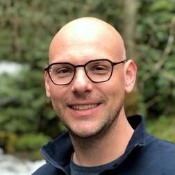 Mark Hinczynski