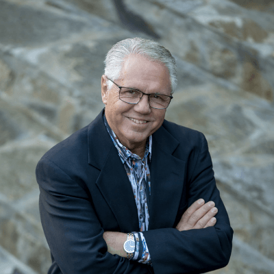bill truby experienced leader with truby achievements